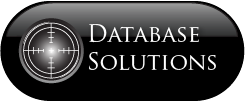 database solutions button