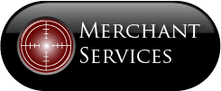merchant services button
