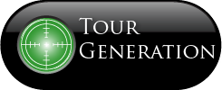 gunn marketing group tours button